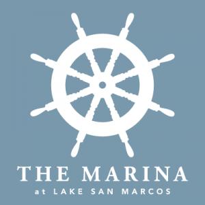 lake san marcos marina